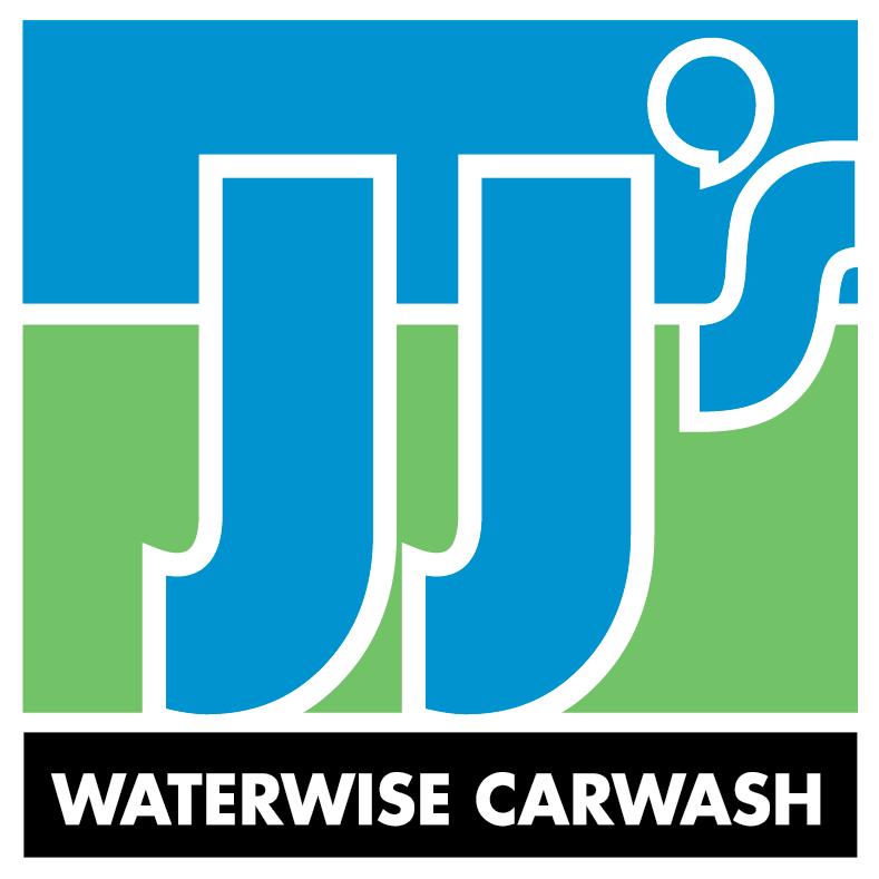 JJ's Car Wash